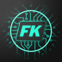 FK Kernel Manager – for all devices & Kernels Mod 4.6.3 Apk [Patched/Unlocked]