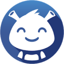 Friendly for Facebook Mod 4.2.11 Apk [Unlocked]