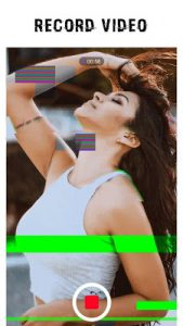 Glitch Video Effect – Video Editor & Video Effects Mod 1.2.3.2 Apk [Pro/Unlocked] 2