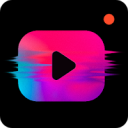 Glitch Video Effect – Video Editor & Video Effects Mod 1.2.3.2 Apk [Pro/Unlocked]