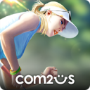 Golf Star™ Mod 7.0.2 Apk [Unlimited Money]