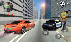 Grand Gangsters 3D Mod 2.2 Apk [Mod Money] 2