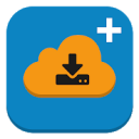 IDM+: Fastest Music, Video, Torrent Downloader Mod 9.9.1 Apk [Unlocked]