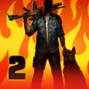 Into the Dead 2 Mod 1.27.0 Apk [Unlimited Coins]