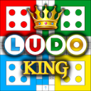 Ludo King Mod 4.8.0.130 Apk [Unlimited Money]