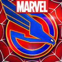 MARVEL Strike Force Mod 3.5.0 Apk [Unlimited Money]