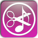 MP3 Cutter and Ringtone Maker♫ Mod 2.1 Apk [Unlocked]