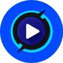 Music player mp3 – pro offline music player app Mod 8 Apk [Unlocked]