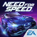 Need for Speed™ No Limits Mod 3.8.2 Apk [Infinite Nitro]