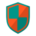 NetGuard – no-root firewall Mod 2.266 Apk [Unlocked]