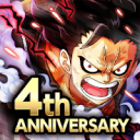 ONE PIECE TREASURE CRUISE Mod 9.1.1 Apk [God Mod/High Attack]
