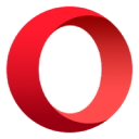 Opera with free VPN Mod 52.2.2517.139816 Apk [Unlocked]