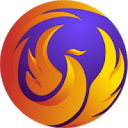 Phoenix Browser -Video Download, Private & Fast Mod 3.1.3 Apk [Unlocked]