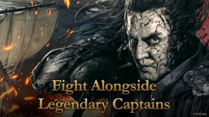 Pirates of the Caribbean: ToW Mod 1.0.107 Apk [Unlimited Money] 2