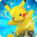 Pokémon Duel Mod 7.0.16 Apk [Win all the tackles & More]