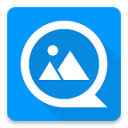 QuickPic – Photo Gallery with Google Drive Support Mod 7.5.1 Apk [Unlocked]