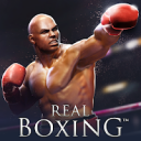 Real Boxing Mod 2.6.1 Apk [Unlimited Money/Gold]