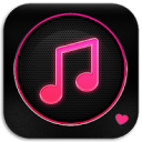 Rocket Music Player Mod 5.9.46 Apk [Unlocked]
