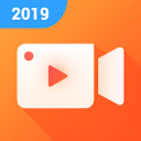 Screen Recorder V Recorder – Audio, Video Editor Mod 3.4.0 Apk [Unlocked]