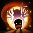 Soul Knight Mod 2.3.0 Apk [Free Shopping]