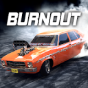 Torque Burnout Mod 2.2.6 Apk [Unlimited Money]