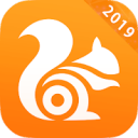 UC Browser – Video Downloader, Watch Video Offline Mod 12.12.5.1189 Apk [Unlocked]
