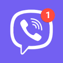 Viber Messenger – Messages, Group Chats & Calls Mod 11.9.5.8 Apk [Unlocked]