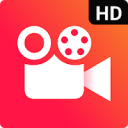 Video Maker – Video.Guru Mod 1.225.43 Apk [Unlocked]