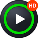 Video Player All Format Mod 2.1.5.1 Apk [Premium/Unlocked]