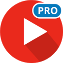 Video Player Pro Mod 6.5.0.2 Apk [Unlocked]
