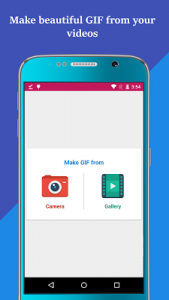 Voice & Audio Manager for WhatsApp , OPUS to MP3 Mod 5.0.4 Apk [Unlocked] 2