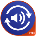 Voice & Audio Manager for WhatsApp , OPUS to MP3 Mod 5.0.4 Apk [Unlocked]