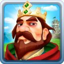 Empire: Four Kingdoms Mod 2.24.57 Apk [Unlimited Money]