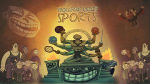 Troll face Quest Sports Puzzle Mod 1.8.0 Apk [Unlimited Money] 1