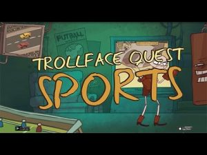 Troll face Quest Sports Puzzle Mod 1.8.0 Apk [Unlimited Money] 2