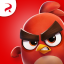 Angry Birds Dream Blast Mod 1.13.2 Apk [Unlimited Coins]