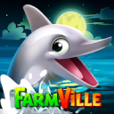 FarmVille 2: Tropic Escape Mod 1.72.5113 Apk [Unlimited Coins/Gems]