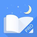 Moon+ Reader Pro Mod 5.1 Apk [Unlocked]