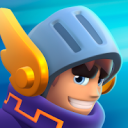 Nonstop Knight 2 Mod 1.3.1 Apk [Unlimited Energy]