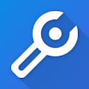 All-In-One Toolbox: Cleaner & Speed Booster Mod 8.1.5.8.4 Apk [Unlocked]