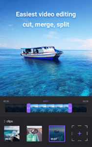 Video Maker of Photos with Music & Video Editor Mod 4.1.2 Apk [Unlocked] 1