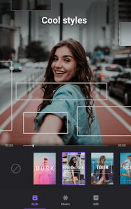 Video Maker of Photos with Music & Video Editor Mod 4.1.2 Apk [Unlocked] 2