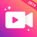 Video Maker of Photos with Music & Video Editor Mod 4.1.2 Apk [Unlocked]