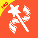 VideoShow Pro -Video Editor,music,cut,no watermark Mod 8.1.6 Apk [Unlocked/Cracked Apk]