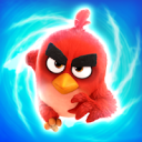 Angry Birds Explore Mod 1.31.1 Apk [Unlimited Money]