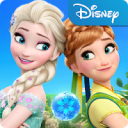 Frozen Free Fall Mod 7.9.1 Apk [Unlimited Lives]