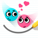 Love Balls Mod 1.4.5 Apk [Unlimited Coins/Featured Listed]
