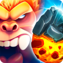 Monster Legends Mod 9.1.1 Apk [Win With 3 Stars]