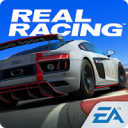 Real Racing 3 Mod 8.0.0 Apk [Unlimited Money/Gold]