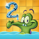 Where's My Water? 2 Mod 1.8.0 Apk [Unlimited Ducks/Hints]